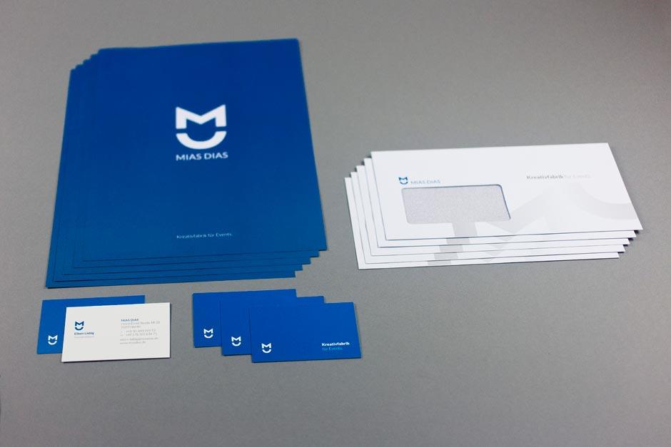 mias-dias-corporate-design-berlin-event-gestaltung