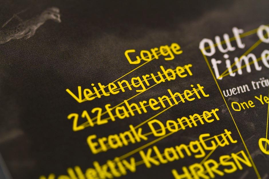 out-of-time-kosmonaut-berlin-veranstaltung-plakat-flyer-design-gestaltung-corporate-design (5)