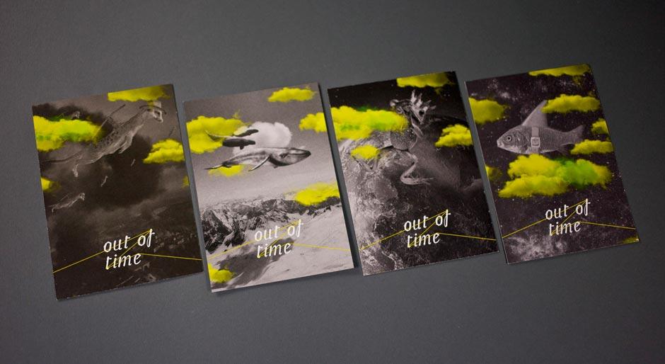 out-of-time-kosmonaut-berlin-veranstaltung-plakat-flyer-design-gestaltung-corporate-design (9)