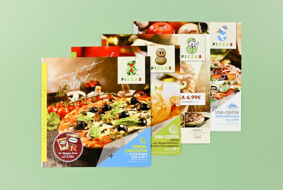pizza8-lieferservice-flyer-design-gestaltung-corporate-design (1)