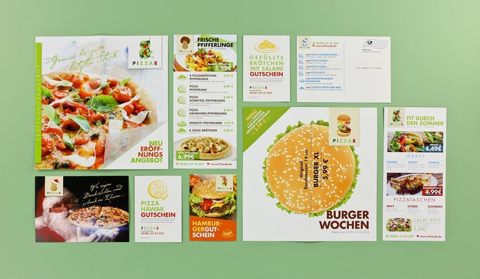 pizza8-lieferservice-flyer-design-gestaltung-corporate-design (2)