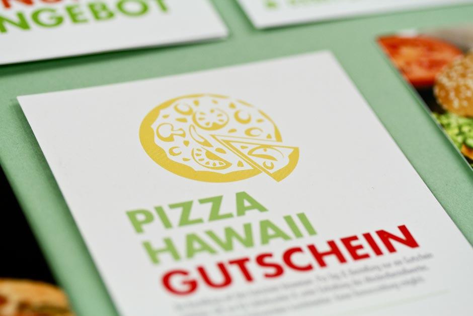 pizza8-lieferservice-flyer-design-gestaltung-corporate-design (3)