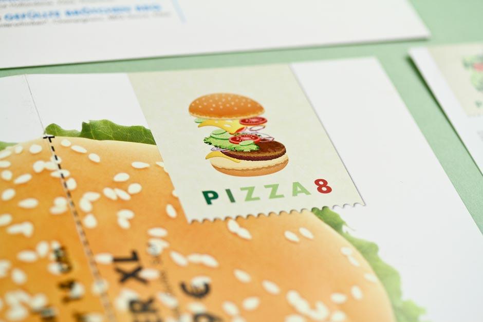 pizza8-lieferservice-flyer-design-gestaltung-corporate-design (4)