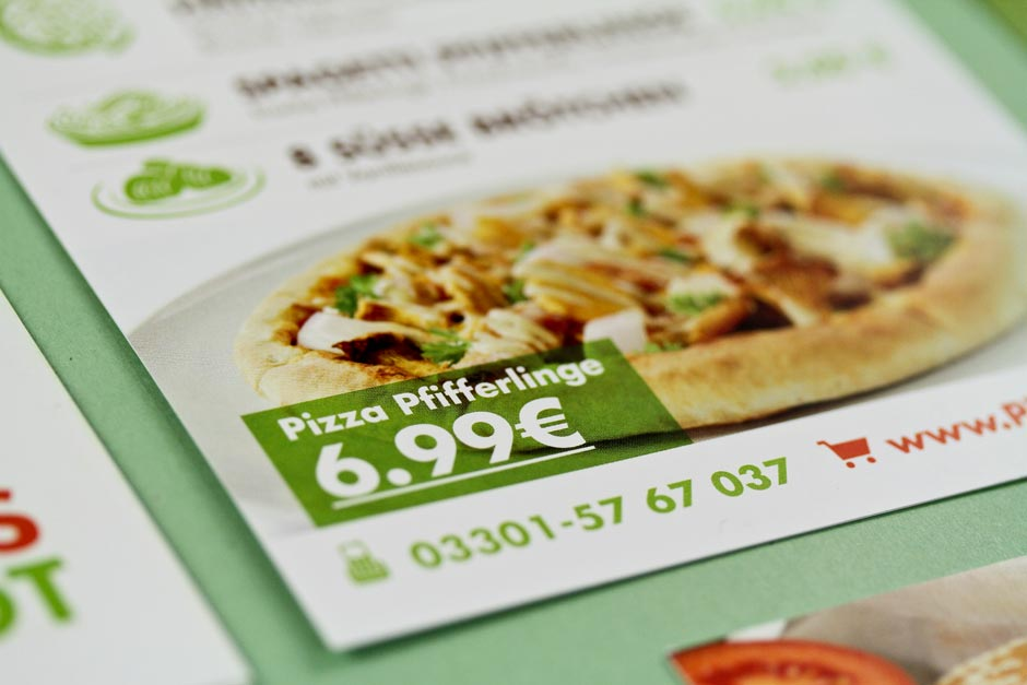 pizza8-lieferservice-flyer-design-gestaltung-corporate-design (6)