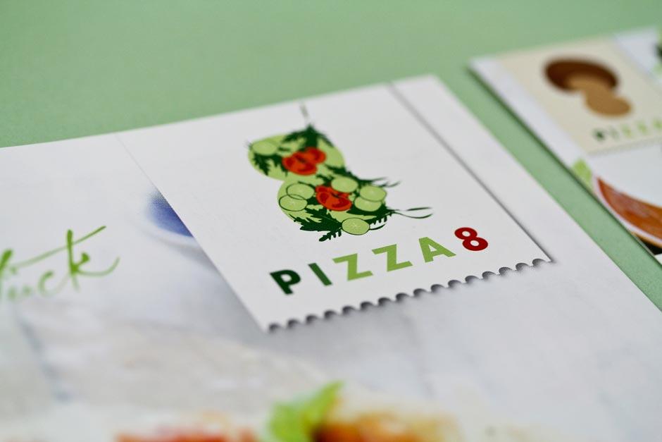 pizza8-lieferservice-flyer-design-gestaltung-corporate-design (7)