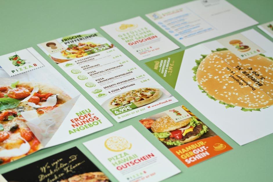 pizza8-lieferservice-flyer-design-gestaltung-corporate-design (8)
