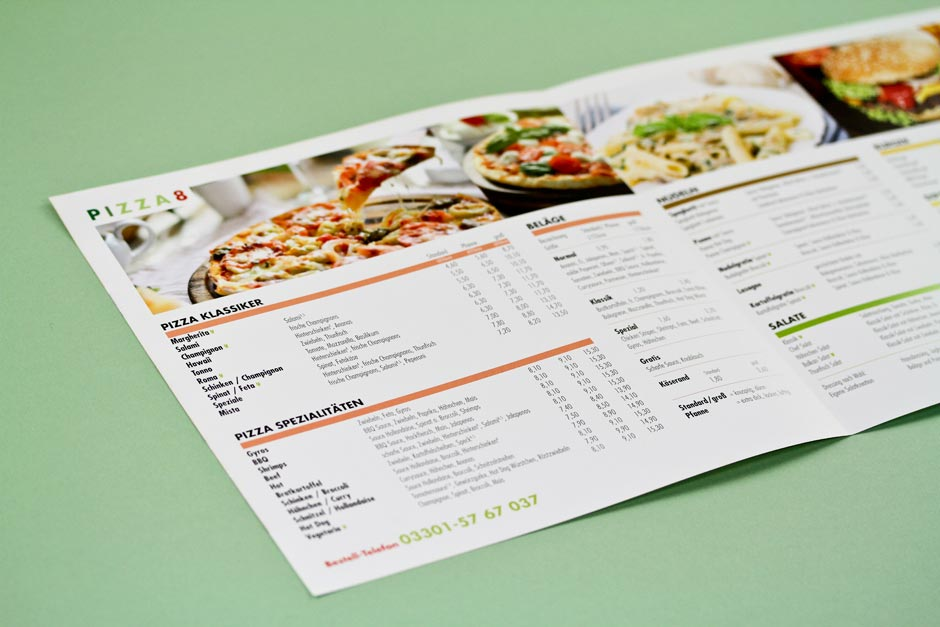 pizza8-lieferservice-flyer-design-gestaltung-corporate-design (9)