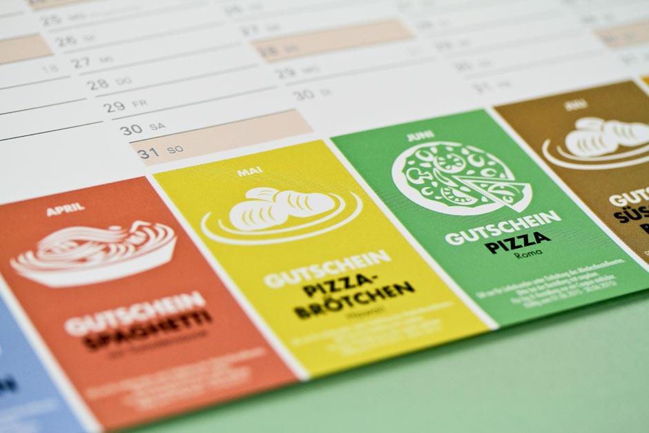 pizza8-lieferservice-flyer-design-gestaltung-corporate-design