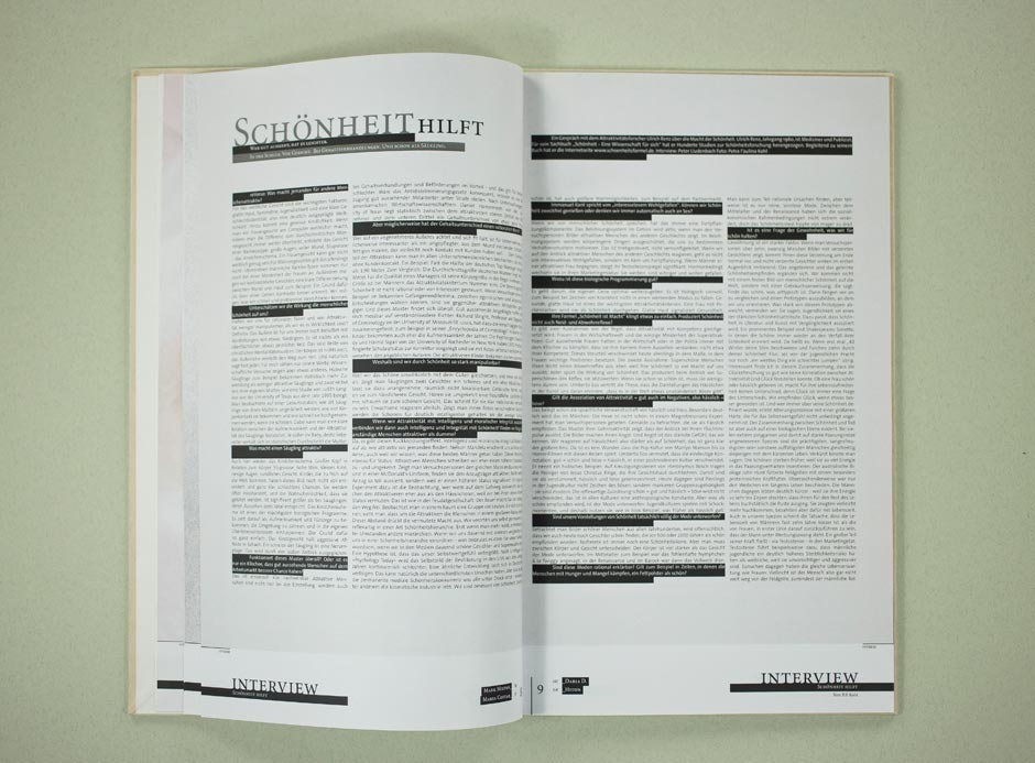 reverse-editorial-design-illustration-berlin-magazin-buch (4)