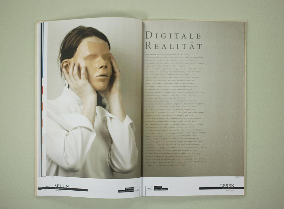 reverse-editorial-design-illustration-berlin-magazin-buch (7)