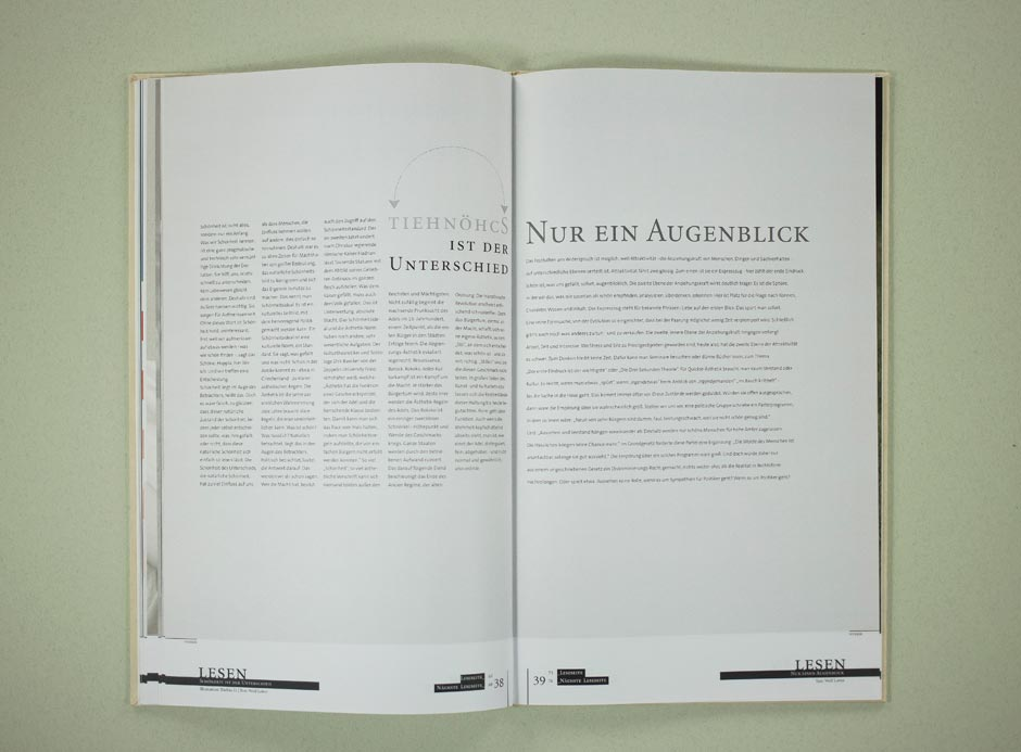 reverse-editorial-design-illustration-berlin-magazin-buch (8)