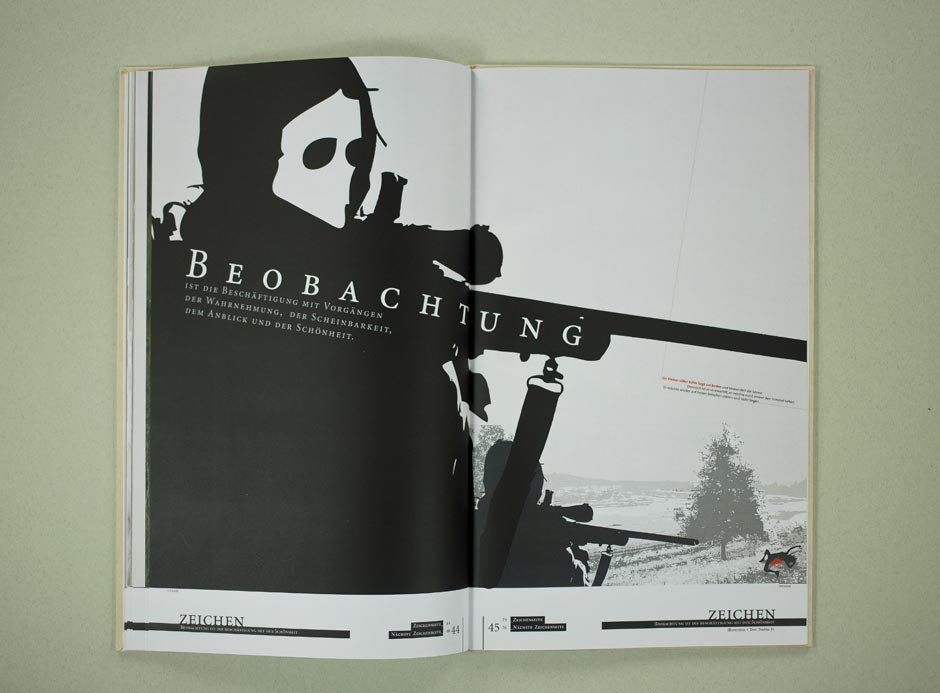 reverse-editorial-design-illustration-berlin-magazin-buch