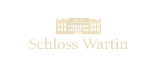 schloss-wartin-logo-signetentwicklun