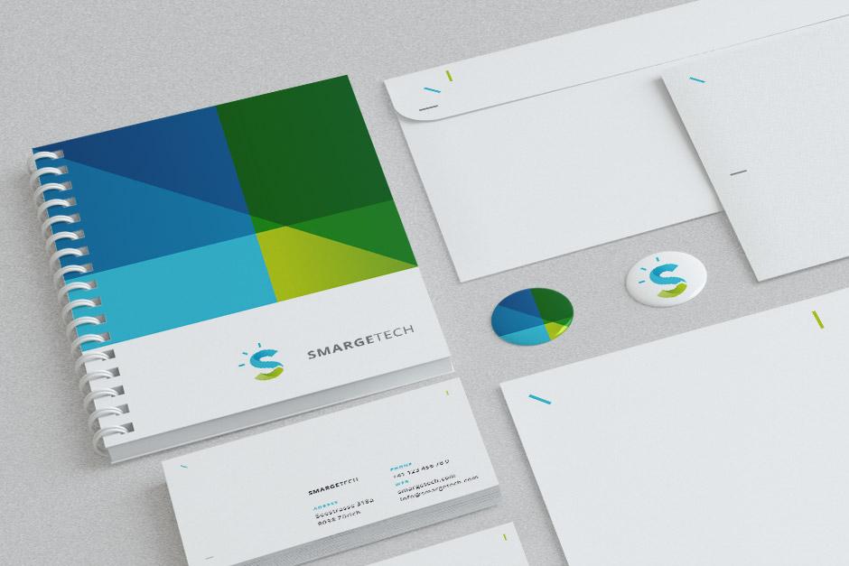 smargtech-corporate-design-start-up-gestaltung-mobile-artwork-icon (1)