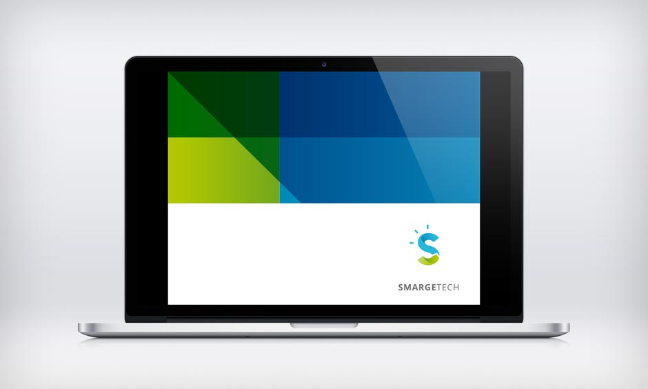 smargtech-corporate-design-start-up-gestaltung-mobile-artwork-icon (10)