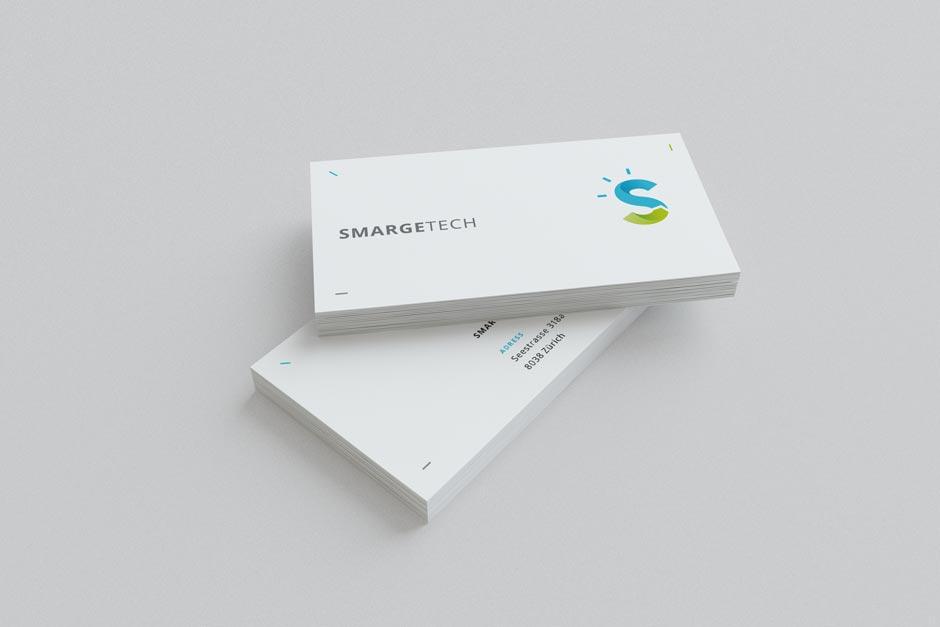 smargtech-corporate-design-start-up-gestaltung-mobile-artwork-icon (2)