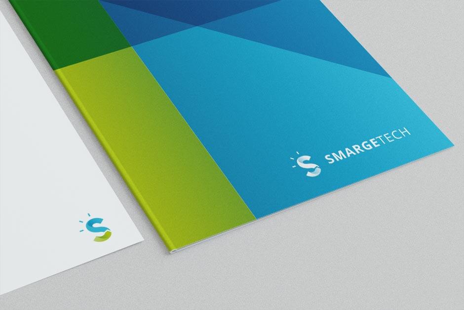 smargtech-corporate-design-start-up-gestaltung-mobile-artwork-icon (4)