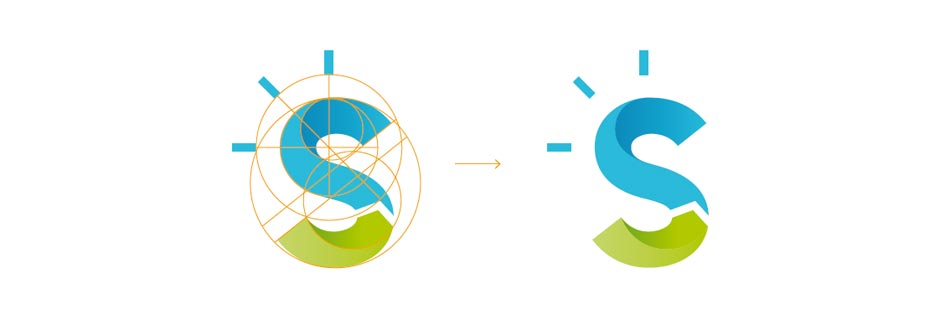 smargtech-corporate-design-start-up-gestaltung-mobile-artwork-icon (6)