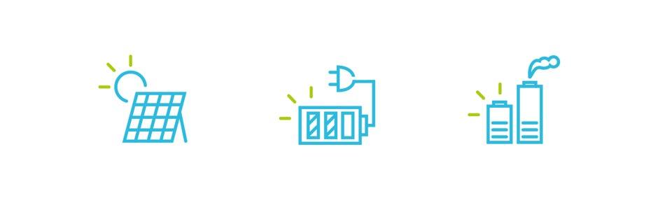 smargtech-corporate-design-start-up-gestaltung-mobile-artwork-icon (7)