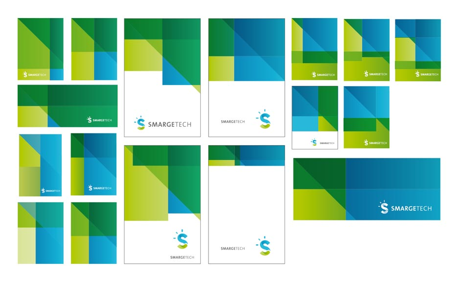 smargtech-corporate-design-start-up-gestaltung-mobile-artwork-icon (8)