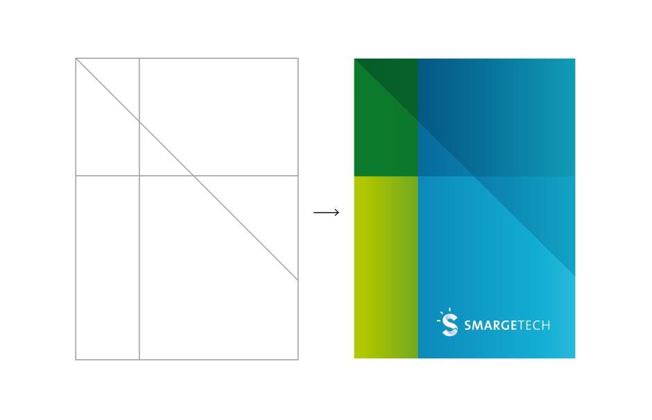smargtech-corporate-design-start-up-gestaltung-mobile-artwork-icon (9)