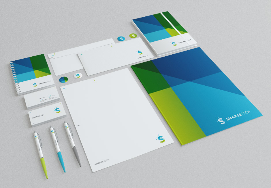 smargtech-corporate-design-start-up-gestaltung-mobile-artwork-icon