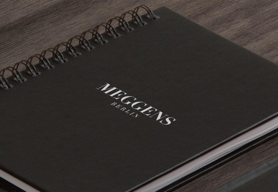meggens-wortmarke-corporate-design-fashion-berlin-logo-gestaltung (10)