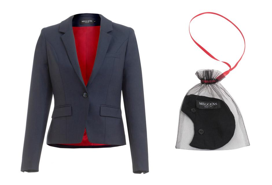 meggens-wortmarke-corporate-design-fashion-berlin-logo-gestaltung (3)