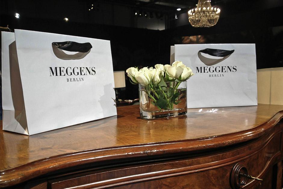 meggens-wortmarke-corporate-design-fashion-berlin-logo-gestaltung (4)