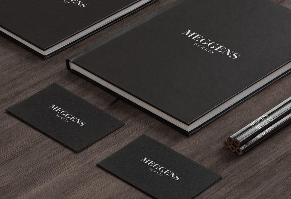 meggens-wortmarke-corporate-design-fashion-berlin-logo-gestaltung (6)