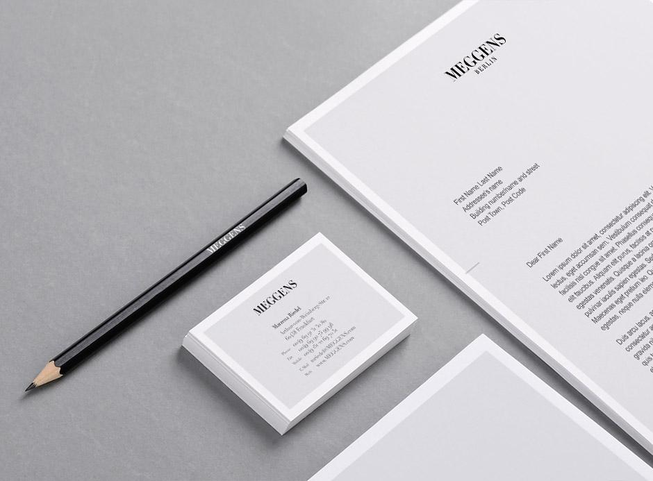 meggens-wortmarke-corporate-design-fashion-berlin-logo-gestaltung (8)