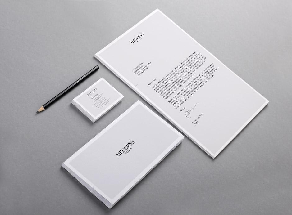 meggens-wortmarke-corporate-design-fashion-berlin-logo-gestaltung (9)
