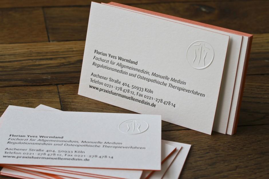 visitenkarte-tiefdruck-letterpress-farbschnitt-berlin-prägung-design (2)