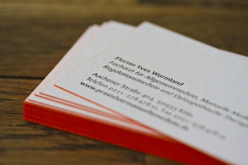 visitenkarte-tiefdruck-letterpress-farbschnitt-berlin-prägung-design (3)