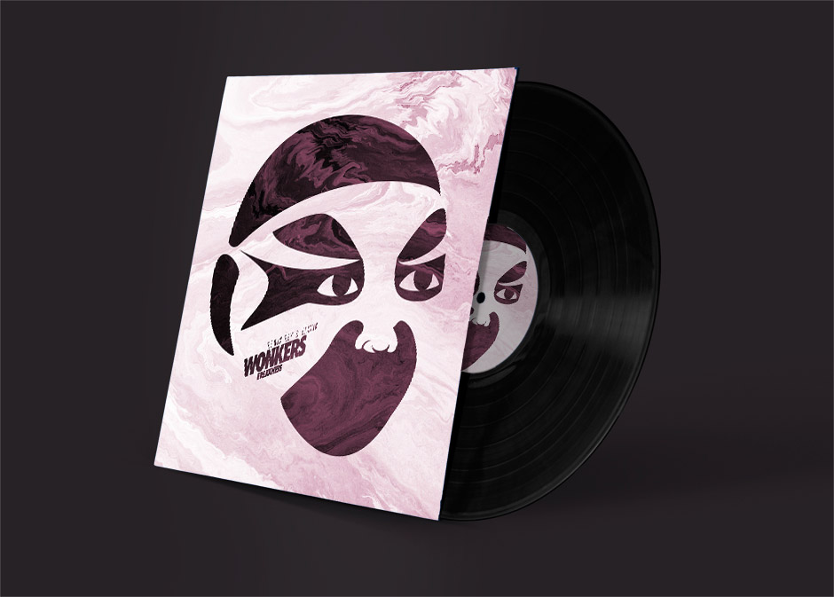 welldone-music-suicide-circus-berlin-artwork-cover-vinyl-design (1)