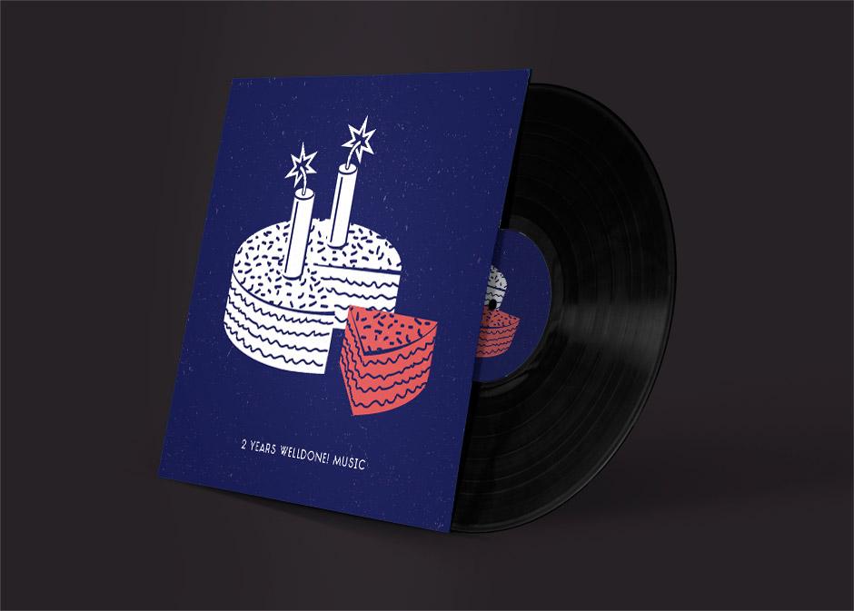 welldone-music-suicide-circus-berlin-artwork-cover-vinyl-design (13)
