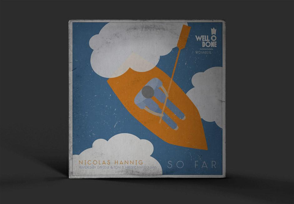 welldone-music-suicide-circus-berlin-artwork-cover-vinyl-design (14)