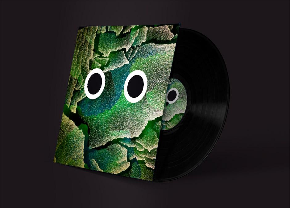 welldone-music-suicide-circus-berlin-artwork-cover-vinyl-design (2)