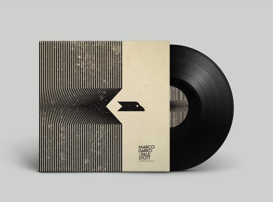 welldone-music-suicide-circus-berlin-artwork-cover-vinyl-design (3)