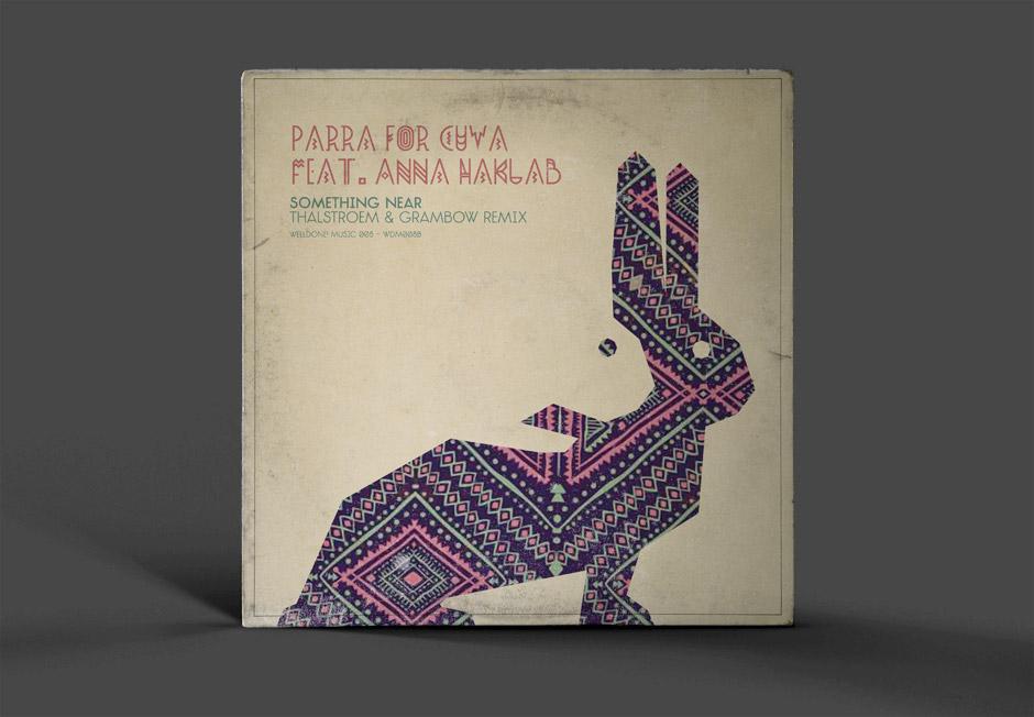welldone-music-suicide-circus-berlin-artwork-cover-vinyl-design (4)
