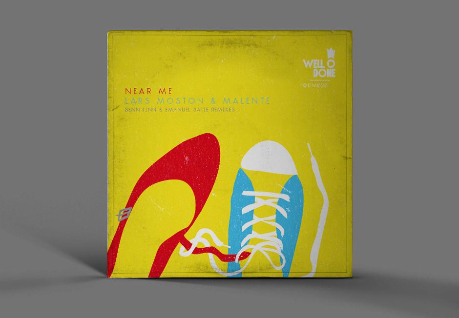 welldone-music-suicide-circus-berlin-artwork-cover-vinyl-design (5)
