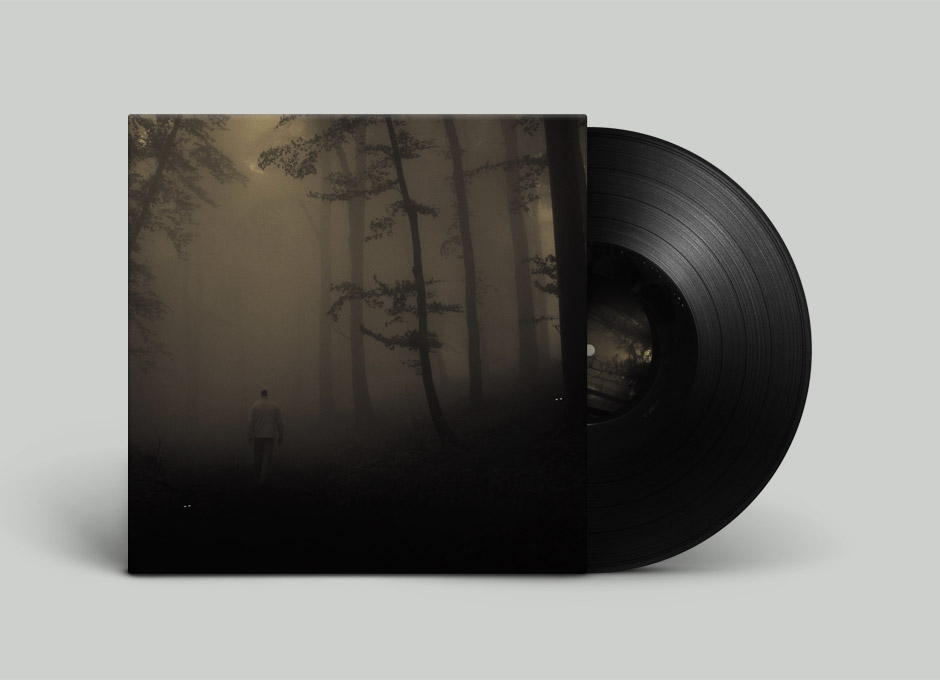 welldone-music-suicide-circus-berlin-artwork-cover-vinyl-design (9)
