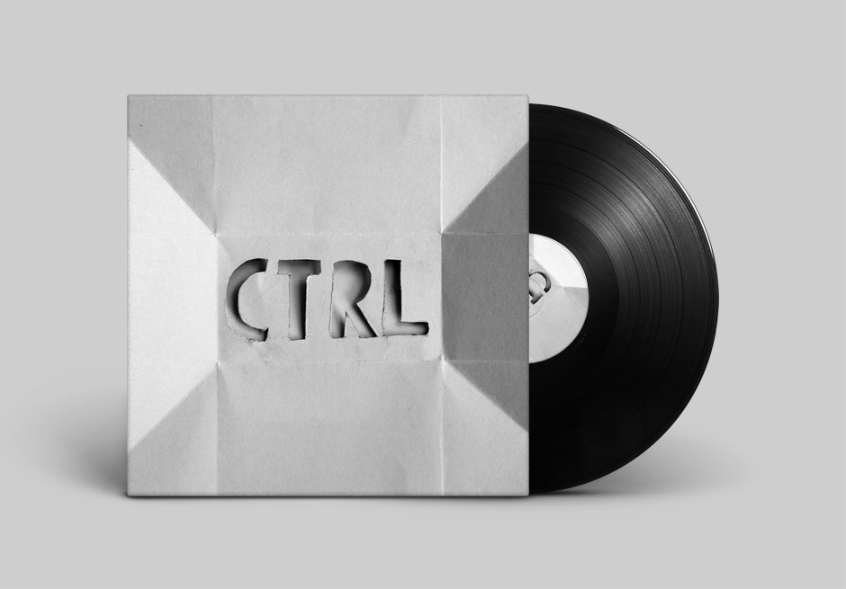 welldone-music-suicide-circus-berlin-artwork-cover-vinyl-design