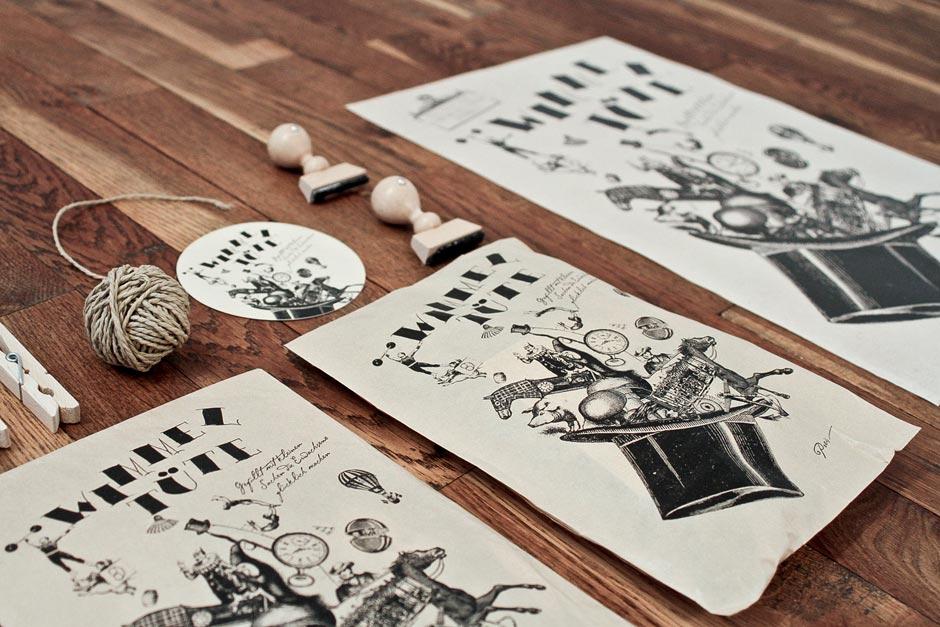 wimmeltüte-berlin-wundertüte-packaging-verpackung-illustration-grafik