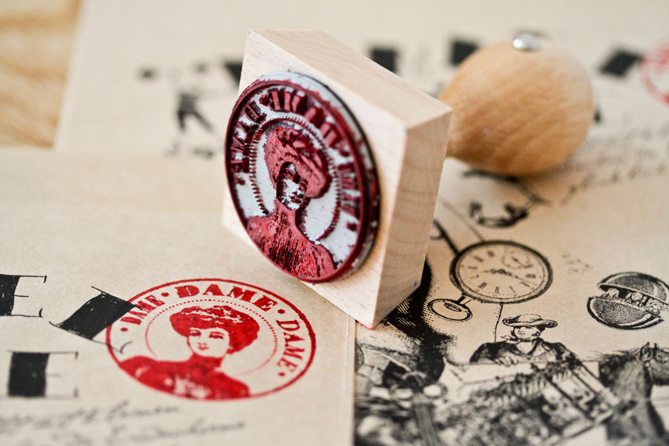 wimmeltuete-alter-stempel-packaging-verpackung-illustration-design