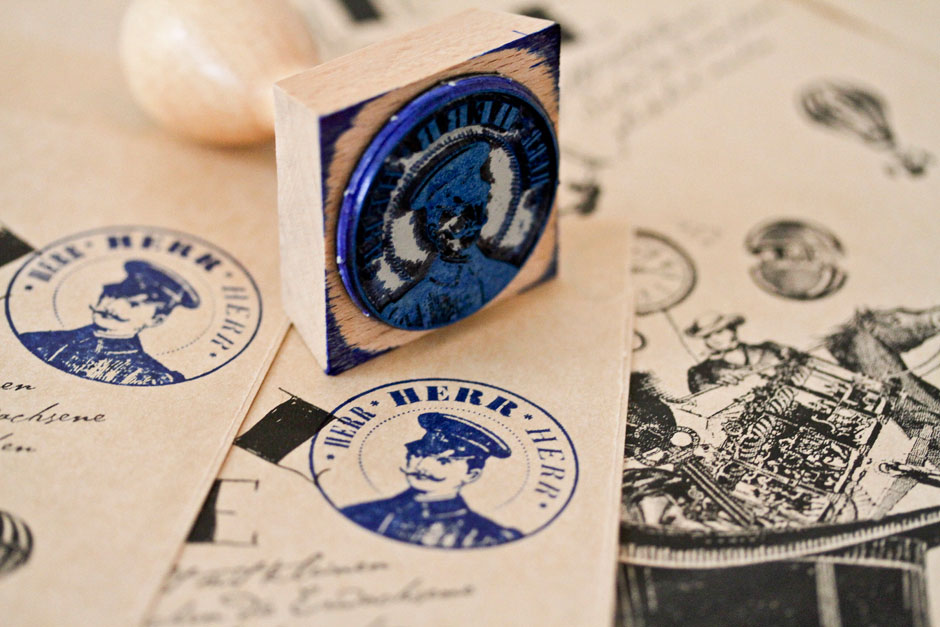 wimmeltuete-vintage-stempel-packaging-verpackung-illustration-design