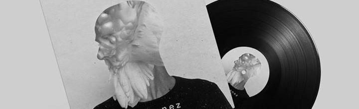hermanez – some sugar EP coming soon