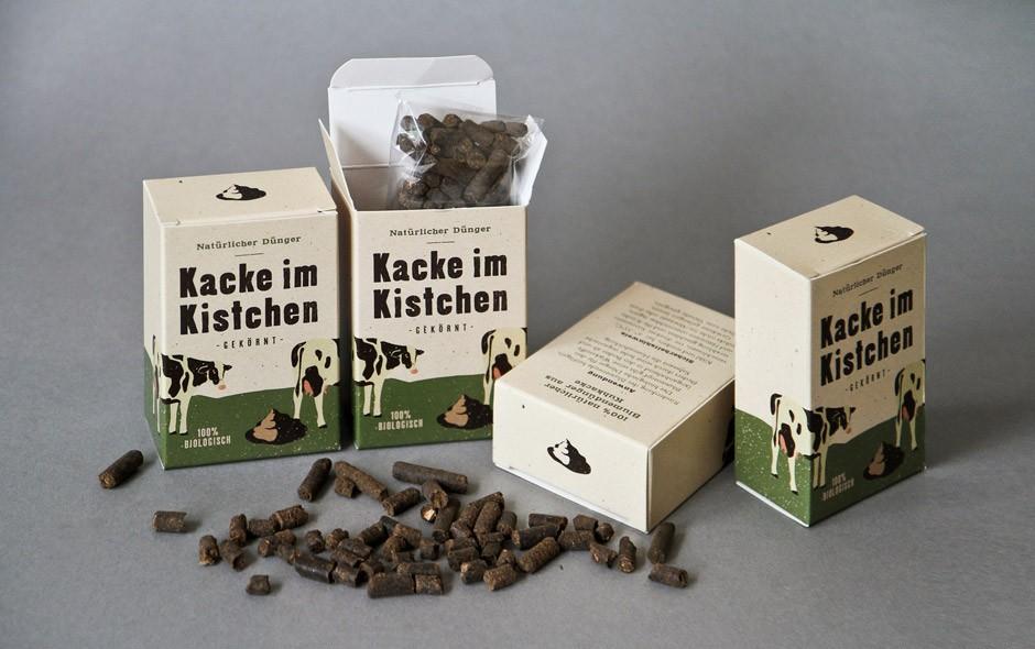 kacke-im-kistchen-kot-kästchen-berlin-lustig
