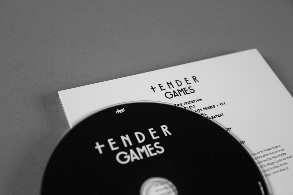 tender-games-artwork-bandlogo-cover-branding-liveact-design-berlin (2)