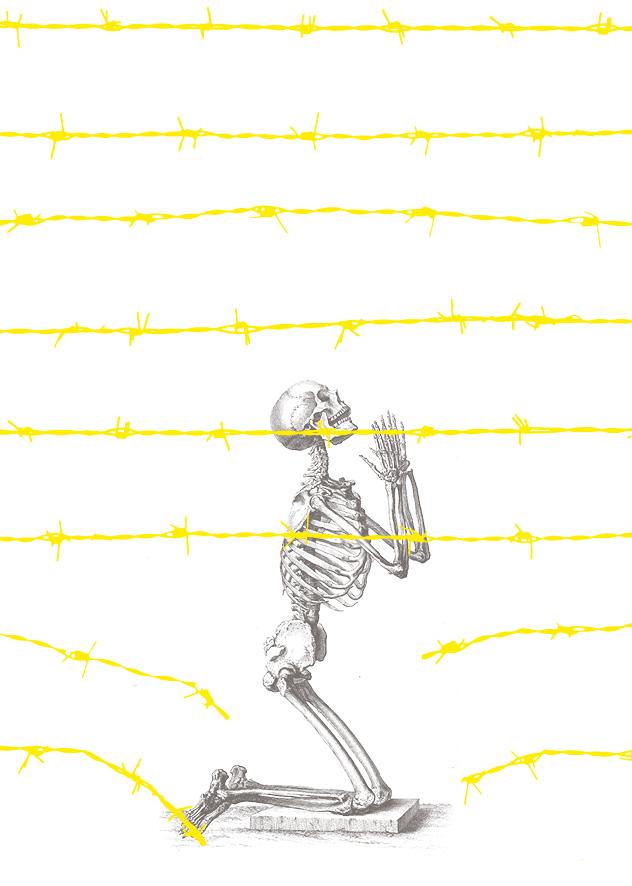 flüchtlinge-problem-illustration-helfen-gutmenschen-berlin-refugees-welcome